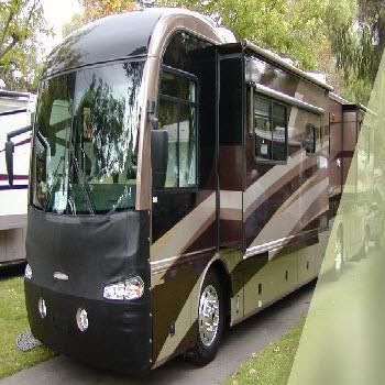 Recreational Vehicle Industry