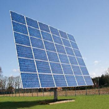 Solar Tracking Industry
