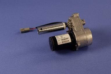 90V Linear Actuators