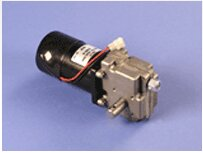 M-9600 series gearbox