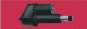 VID8-B Ballscrew Actuator