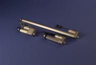VMD series actuator