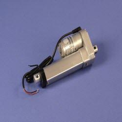 VMD3-3Q-Actuators