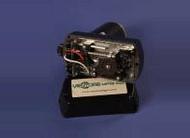 Dc gear motor at Venture Mfg Co