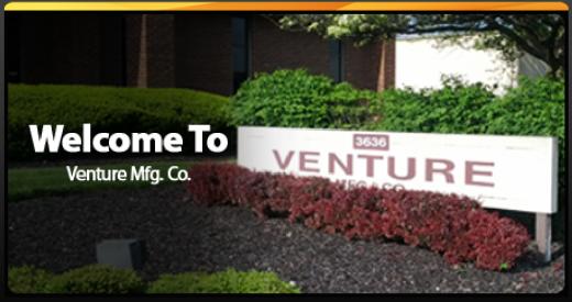 Venture Mfg Co.
