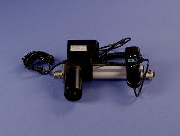120v-linear-actuator