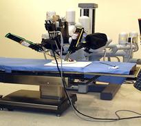 lazer-positioning-equipment