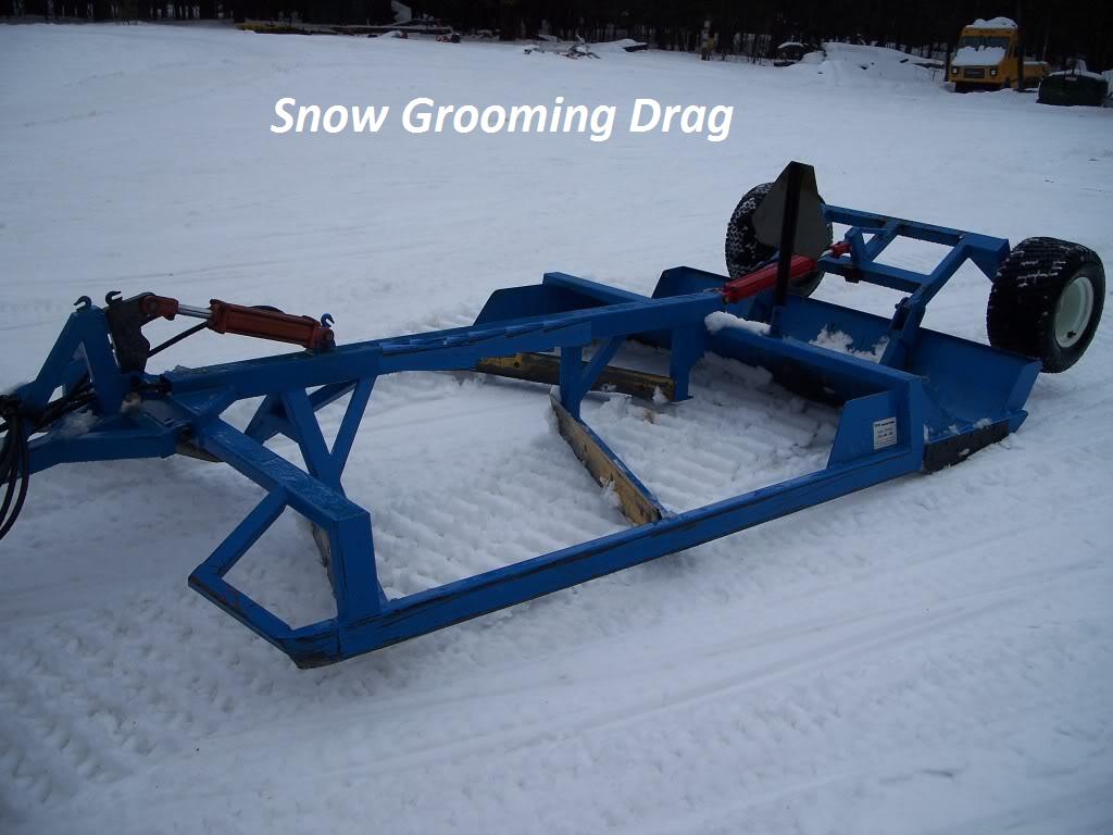 snow-grooming-drag