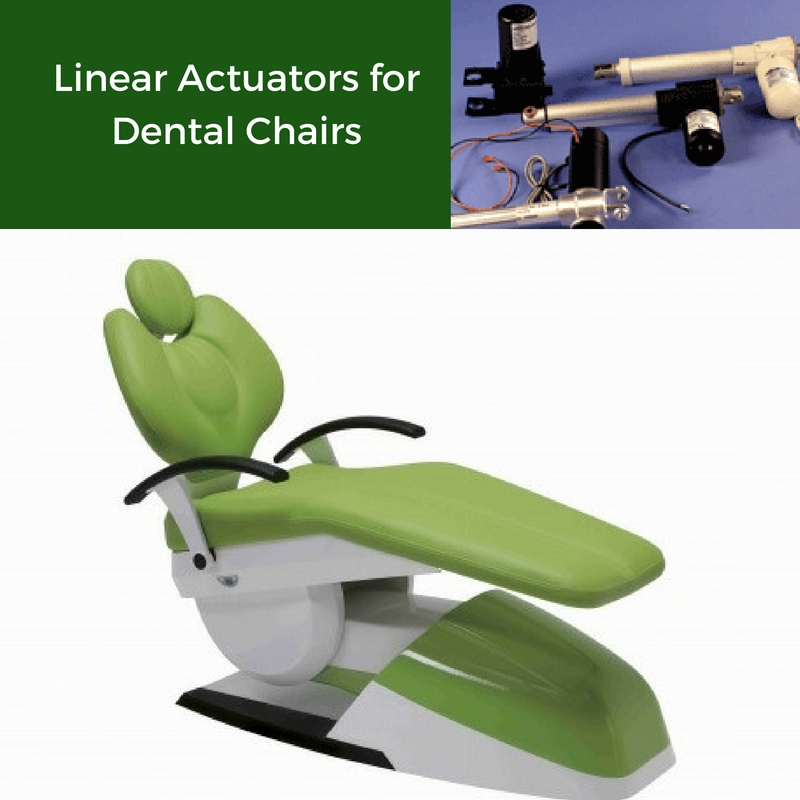 actuators-for-dental-chairs