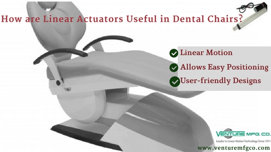 dental-chairs-actuators