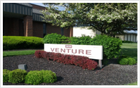About Venture Mfg Co Company